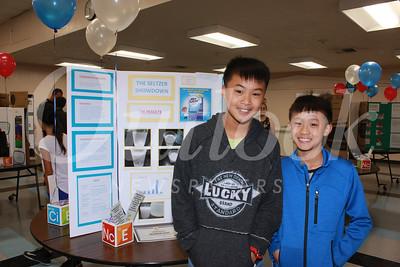 0637 Brandon Hang and Brian Hang
