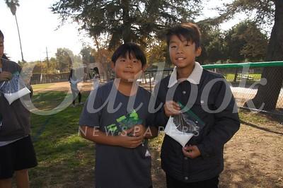 16 Ian Park and Sebastian Liong