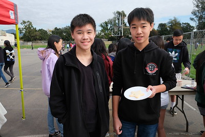 12 Jaden Chiang and Martin Ho