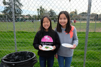 10 Sophia Chung and Veronica Huang