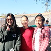 10 Kaitlyn Chan, Xin Xin Rong and Dakota Hedgepeth