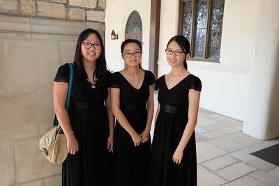 3 Shannon Tieu, Jessica Chan and Elizabeth Tsai