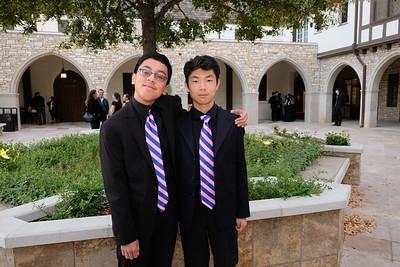 20 Donovan Phan and Andrew Sohn