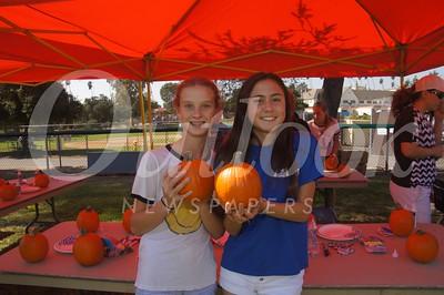 2 Ava Giardina and Megan Linden