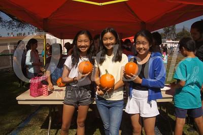 4 Erin Joe, Katie Lui and Celine Chien