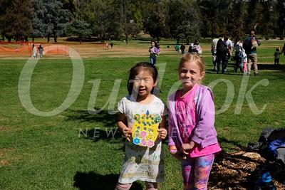 18 Sofia Jun and Harper Stokes