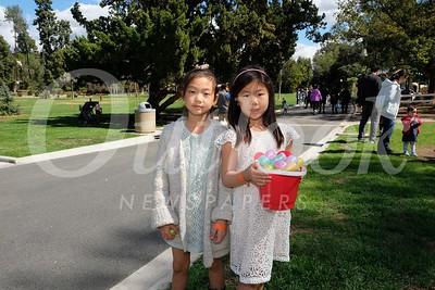 21 Ava Chang and Lana Chang