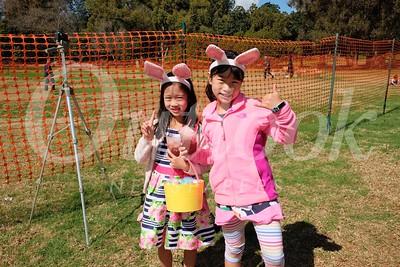 12 Lila and Caroline Wang