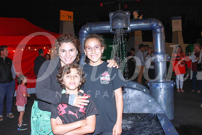 5278 Jeremy, Grace and Gianna Karkafi