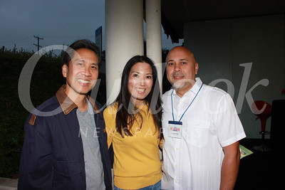 5258 Jon and Ellen Mochizuki with Marco Barraza