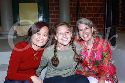 5230 Pat Chan, Emily Boutin and Ann Boutin