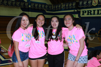 6432 Jat Shen, Christine Chang, Jane Hong and Adrienne Shao