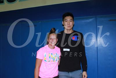 6441 Emily Boutin and Eric Fu