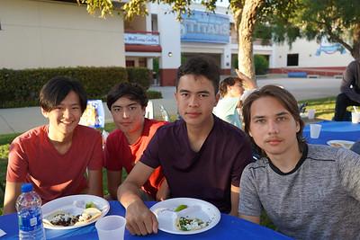 06367 Trystan Shen, Stewart Walker, Jacob Brassard and Andrey Tolmachev