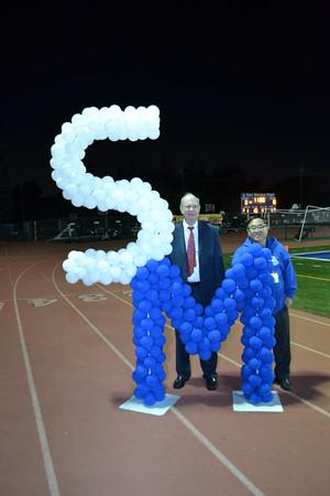 DSC_ School Board Members Chris Norgaard and Joseph Chang 0813