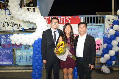 DSC_ Junior Princess Elise Hong with her brother Ethan and dad Jesse 0827