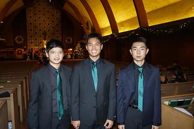 09770 Jacob Wang, Ethan Lien and Andrew Sohn