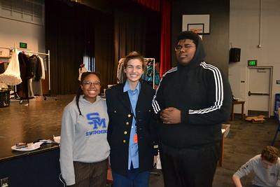 DSC_ Brooklyn Muhammad, Ali Rubin and Myles Keyes 2162