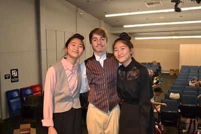 DSC_ Michelle Zhang, Joe Hindle and Jennifer Zhang 2147