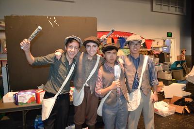 DSC_ Luke Duncan, Kaet Marston, Noah Lian and Justin Chen 2145