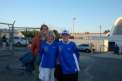 4 Mary Ledbetter with Eveline and Jack Davis
