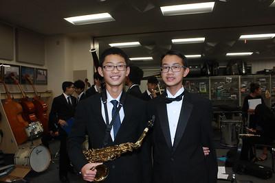 8690 Yuxiang Zhang and Logan Pham