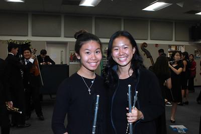 8697 Cassandra Liong and Carolyn Tao