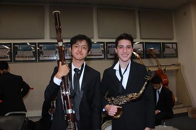 8693 Bryan Fan and Michael Yuratich