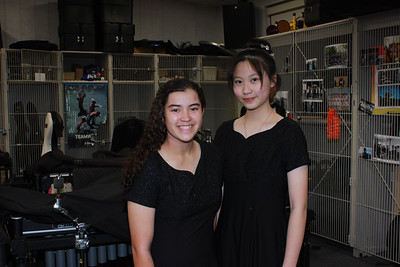 8680 Elissa Beck and Emma Huang