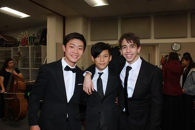 8709 Leo Ke, Tyler Lin and Joseph Ng