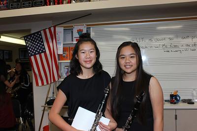8683 Glenda Chen and Carly Yen