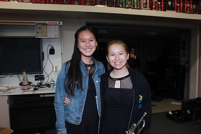 8688 Danae Chow and Amanda Anderson