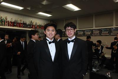 8708 Taylor Suetsugu and Justin Leung