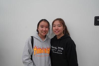 09105 Hetty Chen and Nicole Wu