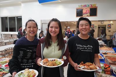 09096 Ellie Kha, Lucy Liao and Ryan Ko