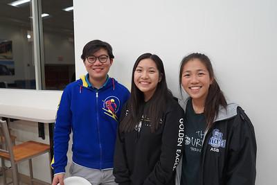 09106 Alec Cabalinan, Alisa Quon and Elise Hong