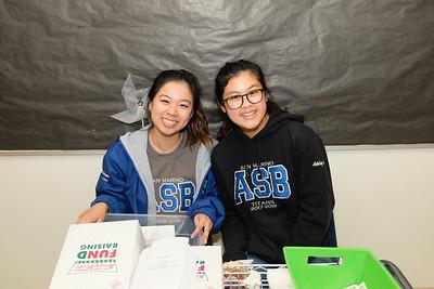 4 Hannah Huynh and Ashley Wang