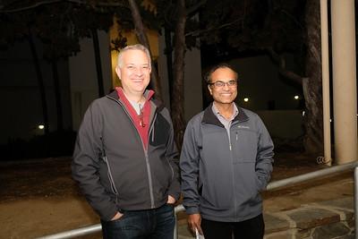 3 Bob Klusman and Balaji Krishnamurthy