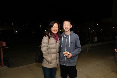 18 Kimi and Kyle Yu
