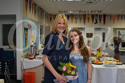DSC_ Stacey and Katie Conzonire 0040