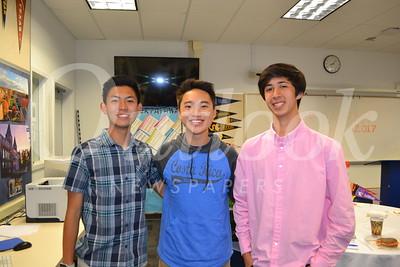 DSC_ Eric Lew, Thomas Tsai and Kyle McCall 0022