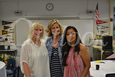 DSC_ Debbie Day, Andrea Fox and Dina McCall 0019