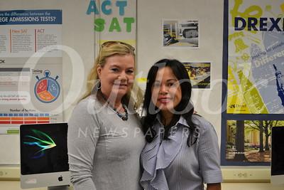 DSC_ Eileen Hale and Ana Azer 0026
