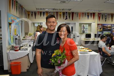 DSC_ Michael and Pat Chan 0049
