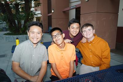 07152 Nash Wong, Joshua Chen, Aaron Im and Hunter Modean