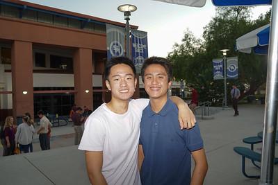 07158 Victor Fuan and Jaylin Hsu