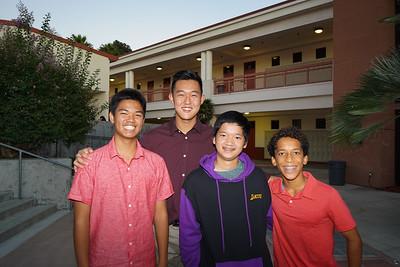 07162 Ethan Lien, Duin Kim, Jacob Wang and True Farquhar