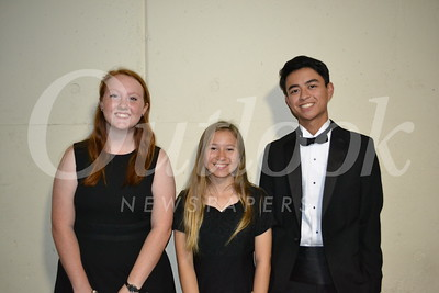 SMHS Showcases Instrumental Groups at Concert