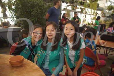9 Abby Geng, Isabelle Chao and Alyssa Lim