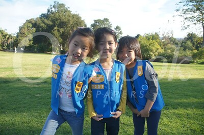 15 Keira Wang, Wan-Tao Li and Aimee Notopradono